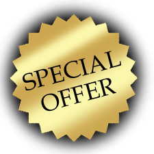 how to get special offers in idea